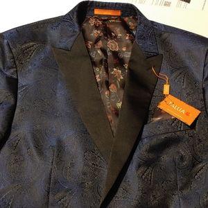 Tallia's men's formal separates jacket